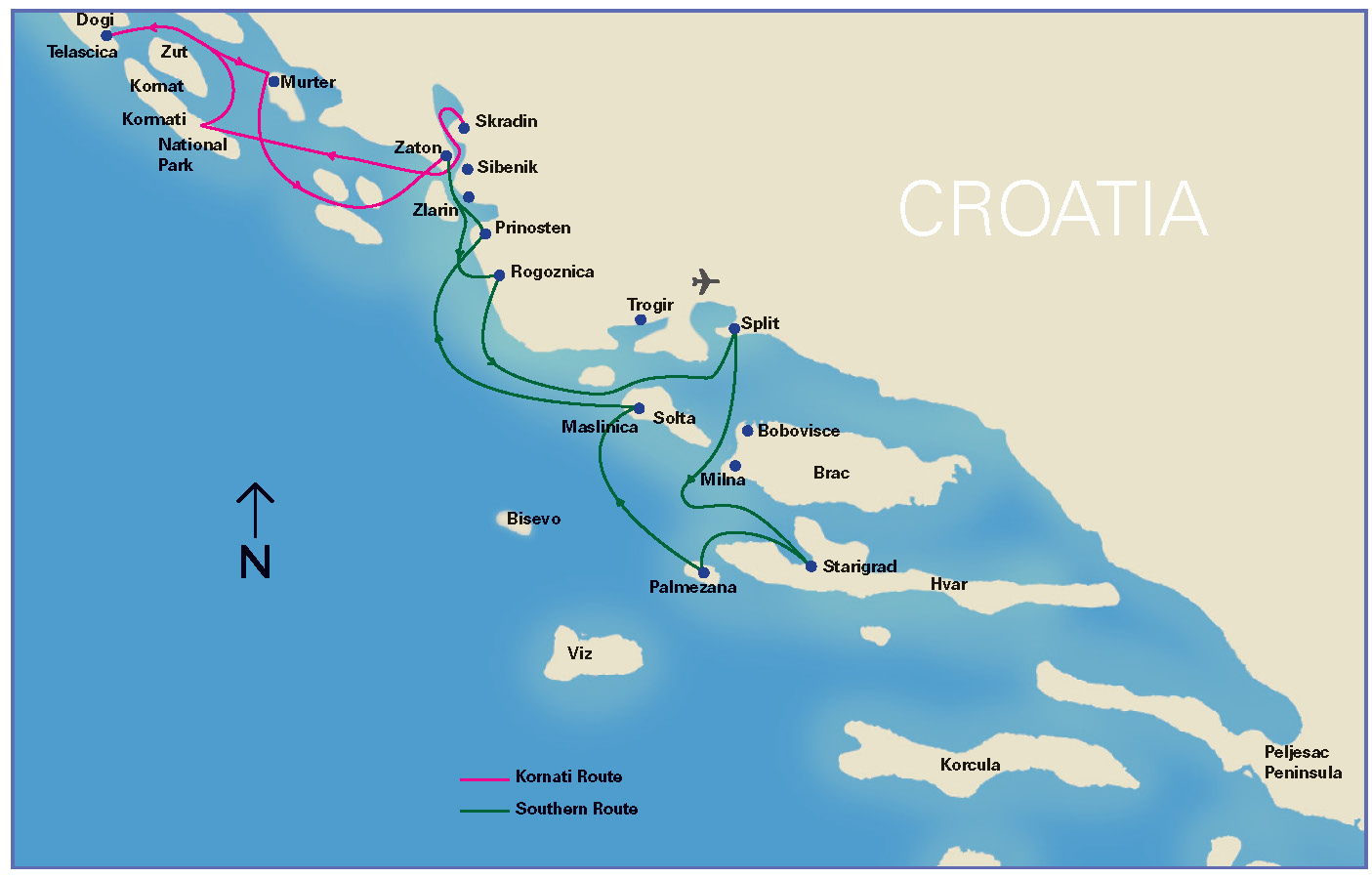 Croatia_Flotilla_Suscape