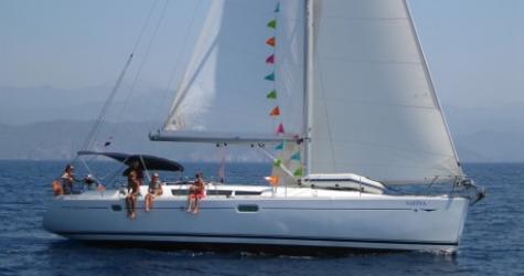 Sun_Odyssey_45_Sailing