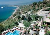 Hotel_Monte_Taurio_Sicily.jpg