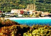 Sardinia_Hotel Stefanie3.jpg