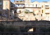 Zsuite_Sardinia.jpg