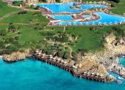 Colonna_Resort_Sardinia.jpg