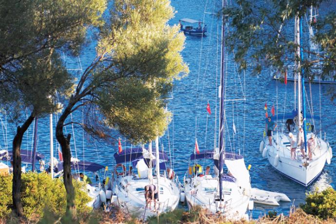 Sunscape_Turkey_Flotilla