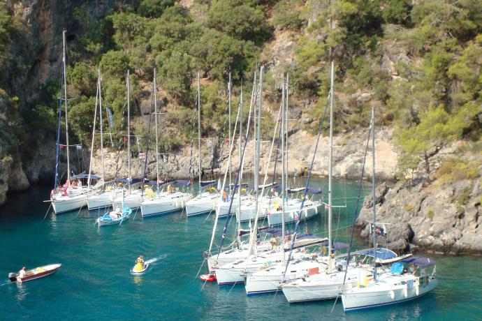 Sunscape_Flotilla_Sailing