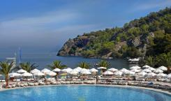 Sunscape_Hillside_Beach_Club