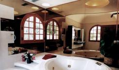 sunscape_Villa_karapoliti_Bathroom